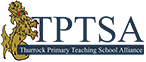 Thurrock Primary Teaching School Alliance
